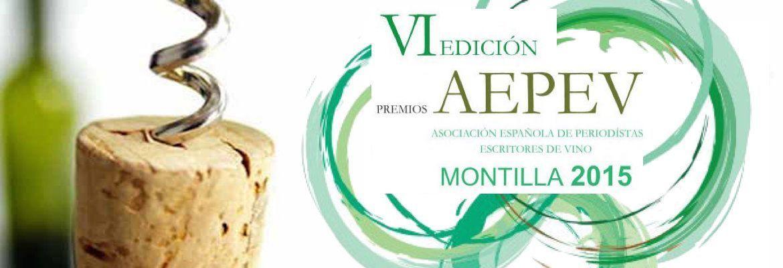 La sexta edición de los Premios a los Mejores Vinos y Espirituosos de España